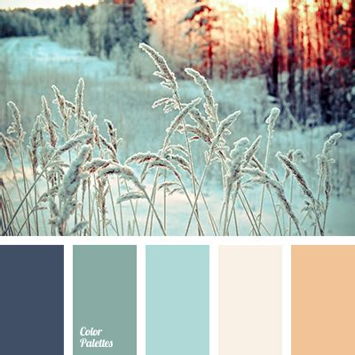 colors of winter winter color solution color palette ideas