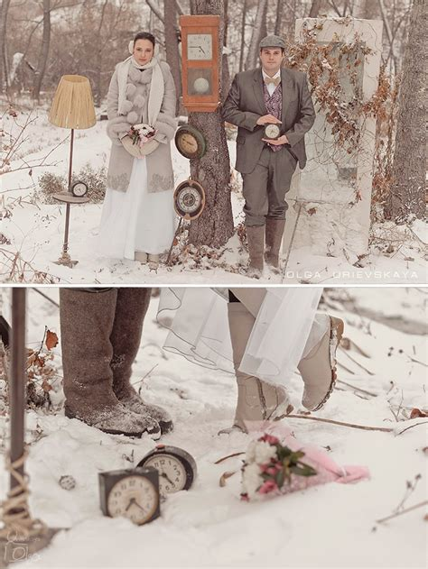 pin by maria vanifatova on winter wedding pinterest