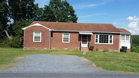 3 bedroom houses for rent in asheboro nc houses for rent in asheboro nc 28 images houses for
