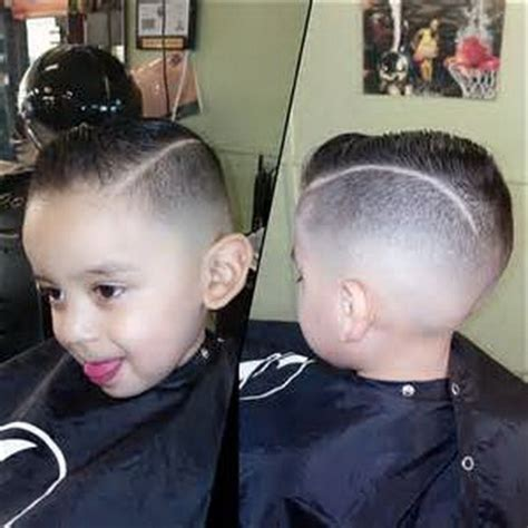 Toddler Haircuts Near Me | hairstyles near me
