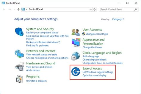 cursor color how to change the mouse pointer size and color in windows