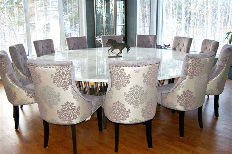 93 square dining table seats 8 10 crowdsmachinecom with