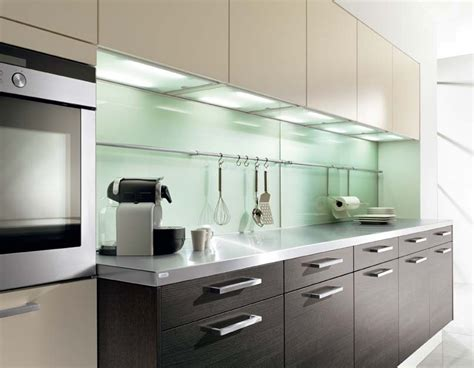 Kitchen Wall Units by How To Select Kitchen Cabinets 2014 Mykitcheninterior