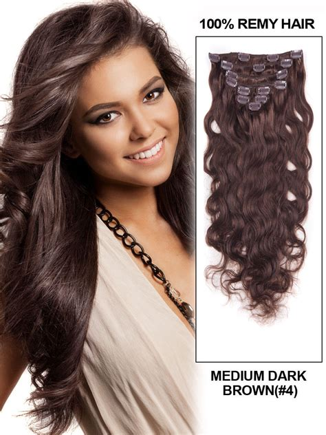 and wavy human hair wavy human hair extensions imagesgratisylegal