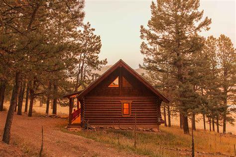 cabin kits mexico colorado log cabin beautiful homes land sale log home