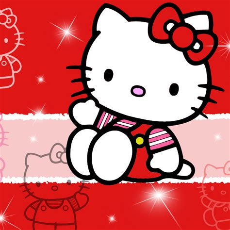 Hello Kitty Cool Wallpaper | cool hello kitty wallpapers 44 wallpapers hd wallpapers