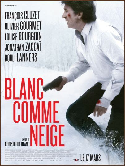 regarder vf l intervention r e g a r d e r 2019 film blanc comme neige dvdrip streaming telecharger