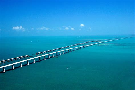 florida keys florida keys scenic highway all photos america s byways
