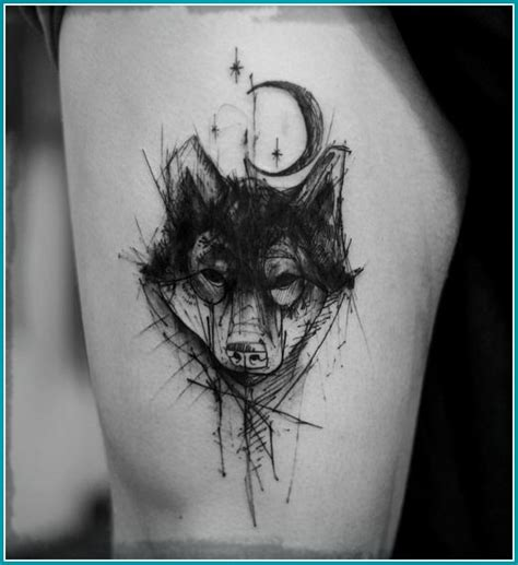 tattoo voorbeelden joker imagenes de tatuajes de lobos salvajes los mejores