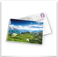 Postkarten Drucken Express by Postkarten Drucken Bei Wirliebendruck