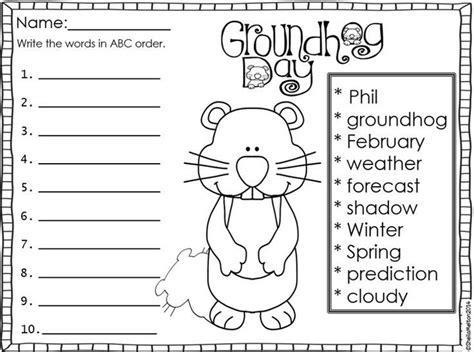 groundhog day ita groundhog day sub ita 28 images groundhog day
