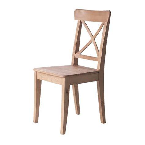 ikea kitchen chairs peter judge fixing an ikea ingolf chair