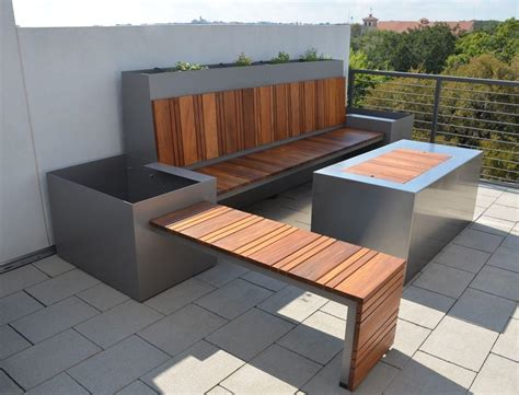 outdoor firepit seating outdoor seating with pit pit design ideas