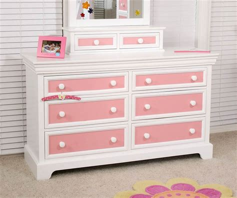 colored dressers high quality colored dressers 4 white dresser with