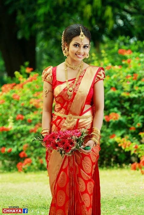 South Indian Wardrobe by 25 Best Ideas About South Indian On