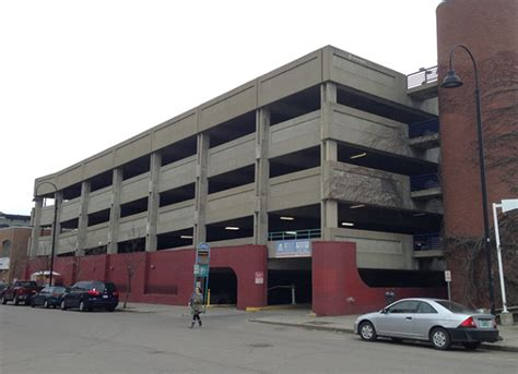Parking Garage Burlington Vt burlington vt parking garage rates for church st marketplace