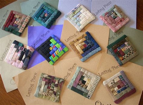 gifts to make for quilter friends jewelry gifts for quilters quilting made easy