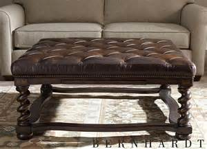 Havertys Ottoman Brunswick Living Rooms Havertys Furniture An Upholstered Ottoman Like This Would Look Great