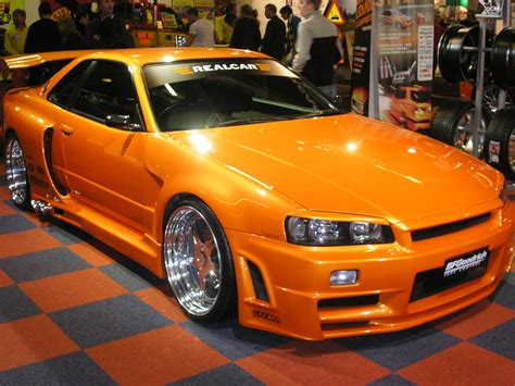 nissan orange nissan skyline orange reviews prices ratings with