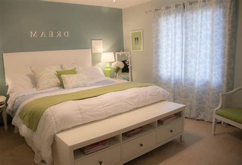 How Can Decorate My Bedroom by How Can I Decorate My Bedroom Home Design Interior