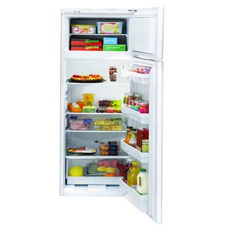 fridges indesit fridges