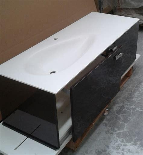 arredo bagno moderno on line arlex on line moderno laccato lucido sospeso arredo