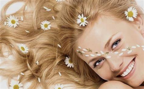 alimentazione per far crescere i capelli tantissimi consigli per far crescere i capelli pi 249
