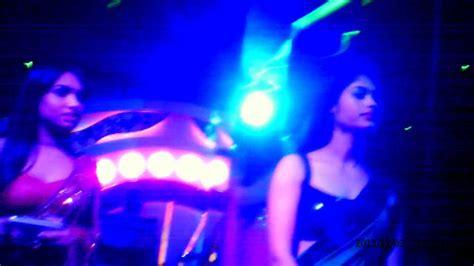 top dance bar in mumbai welcome to navi mumbai sports association