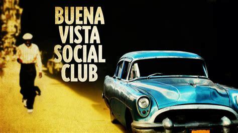 candela buena vista social club buena vista social club dobleyapa taringa