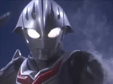 film ultraman nexus episode 24 ultraman nexus episode 20 youtube