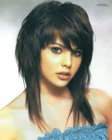 shool shag hairstyle on short shag hairstyles for women 2015 share the knownledge