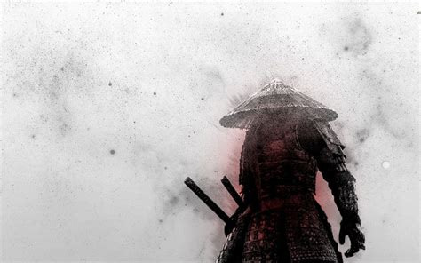 download themes windows 7 samurai x samurai windows 10 theme themepack me
