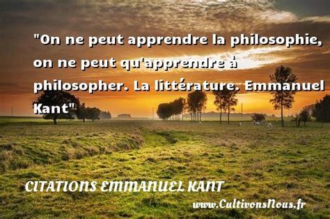 citation sur la philosophie africaine pdf