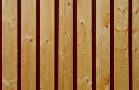 wood pattern exterior free images nature fence texture plank floor wall