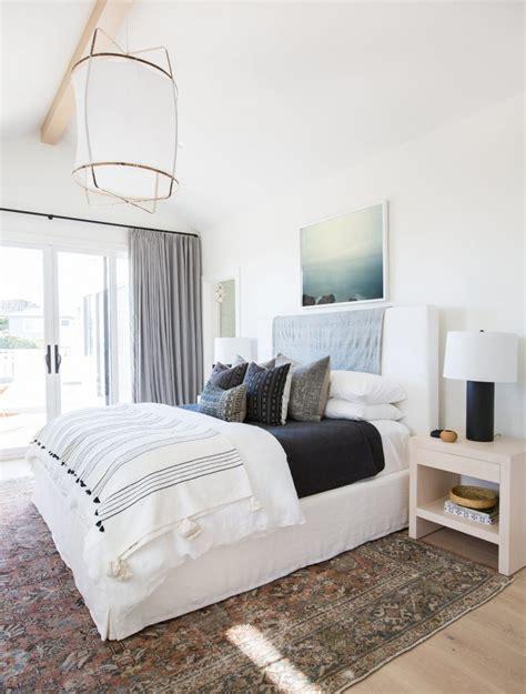 minimalist home design interior 2018 a look at minimalism 5 steps to a minimalist bedroom provident home design