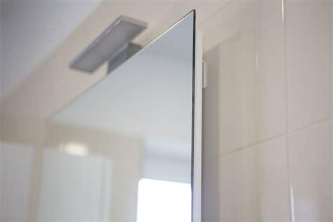 infrarotheizung decke oder wand spiegelheizung f 252 r bad flur oder schlafzimmer