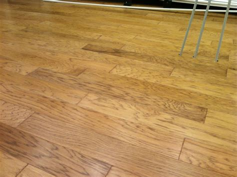 impressive shaw hardwood flooring reviews shaw engineered hardwoods flooring contractor talk