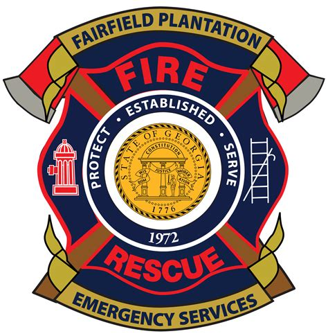 design a fire department logo fire dept logo design clipart best