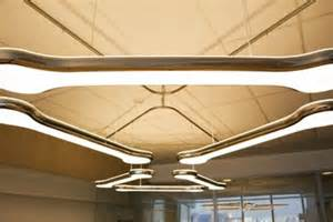 kitchen fluorescent lighting ideas kitchen light fixtures pendant kitchen light fixtures ideas