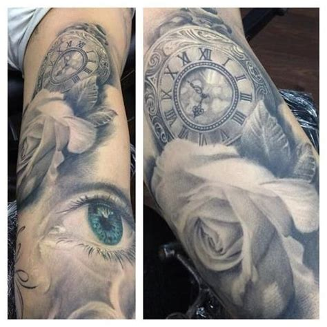 daughter tattoos for men forearm tattoos for mens forearm ideas