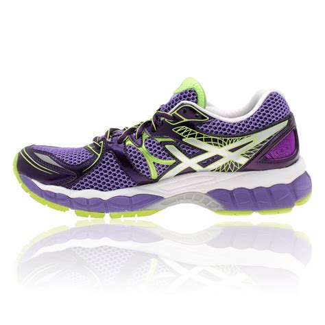 asics south africa running shoes asics gel nimbus 16 s running shoes 62