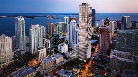 Florida International Mba Real Estate by South Florida Real Estate Pros Still Processing S