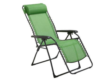 fauteuil relax castorama 40 chaises longues et transats pour un 233 t 233 relax d 233 coration