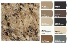 paint colors from chip it by sherwin williams giallo ornamental granite it will be mine