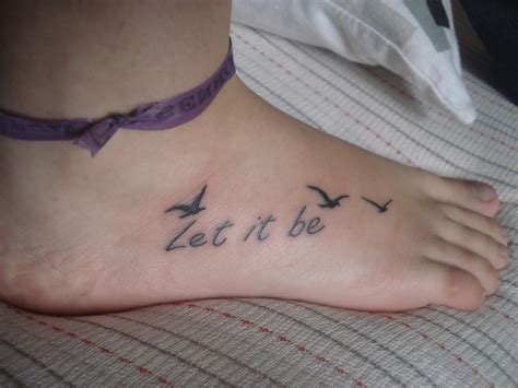 bird tattoos on foot bird tattoos on foot collection
