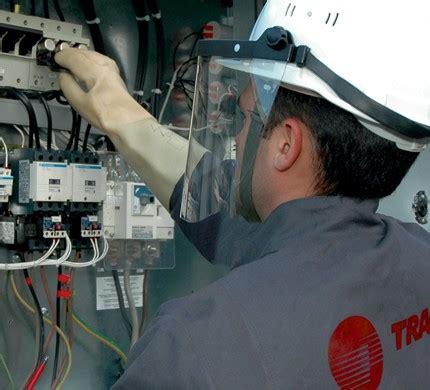 power factor correction northern ireland exchanger enhancement trane ireland