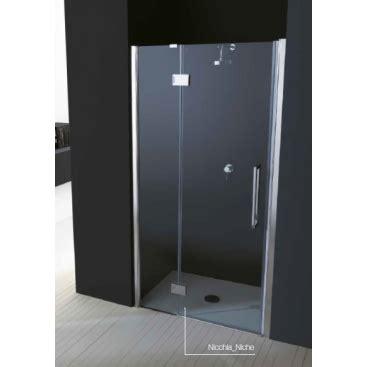 box doccia porta battente vendita box doccia angolare epb43 con apertura
