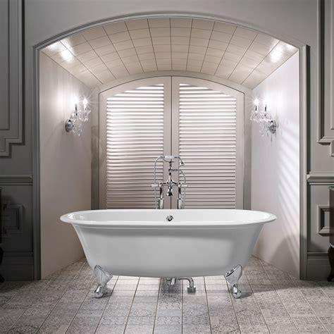 vasca da bagno con piedini vasca da bagno da appoggio e vicenza