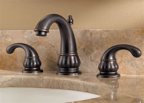 how do you fix a kitchen faucet how do you fix a kitchen faucet 28 images peerless