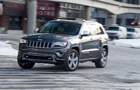 Jeep Discounts Jeep Sale Is On Discounts As High As Rm150k Bigwheels My